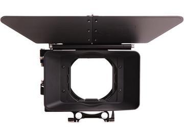 Tilta 4x4 Lightweight Matte Box