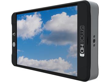 Rent: SmallHD 701 Lite HDMI Field Monitor
