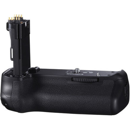 Canon BG-E14 Battery Grip for EOS 70D and 80D