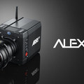 Rent: ARRI Alexa Mini 4:3 License/Look Book