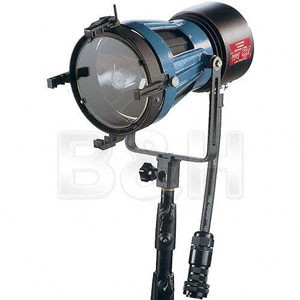 575w LTM HMI par with flicker free Eletronic Ballast