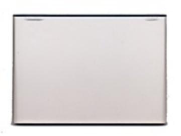 Schneider 4x5.65 Clear fiter