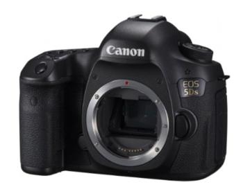 Rent: Canon 5Ds