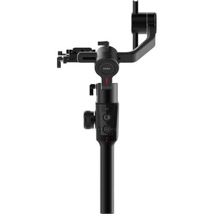 Moza Air 2 3-Axis Gimbal Stabilizer with 9.25lb payload