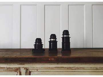 Lomo Square Front Anamorphic Set: 35mm,50mm,80mm