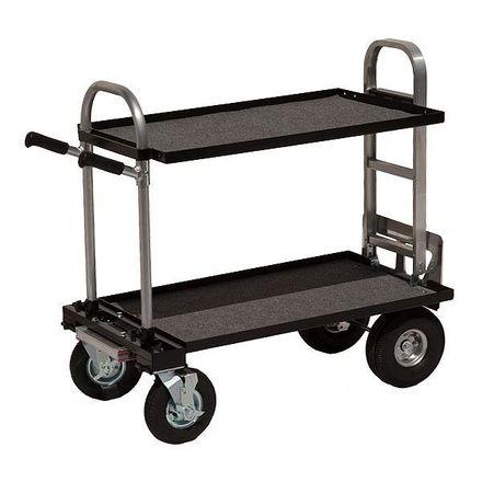 Magliner Jr. Camera cart
