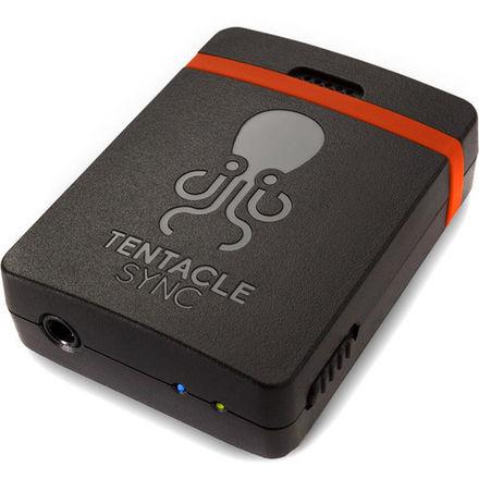Tentacle Sync E (3 of 8)