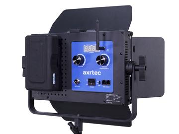 Rent: Dracast AXRTEC AXR-A-1040DV