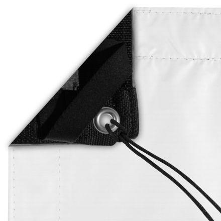 8' X 8' ULTRABOUNCE Fabric