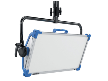 ARRI S60-C SkyPanel with Chimera