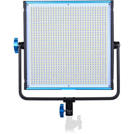 4 light kit - Dracast LED Bi-Color LED (2 -1k, 2 - 500 LED)