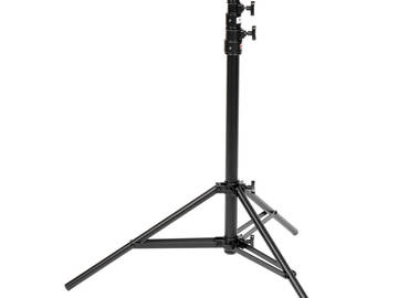 Rent: Kit Stand