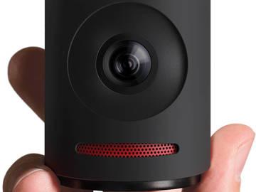 Rent: Mevo Live Event Camera by Livestream