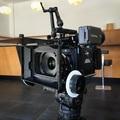 Rent: Arri Alexa Mini Camera Package