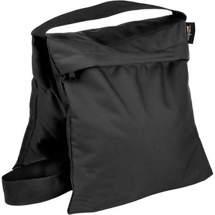 Sandbag Kit (8 25lb)