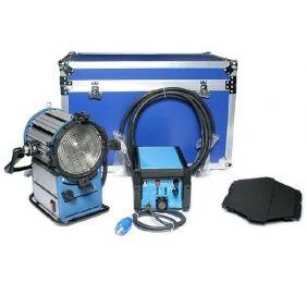 1200w HMI Fresnel (Arri Compatible)