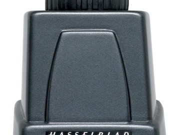 Rent: Hasselblad HVM Waist Level