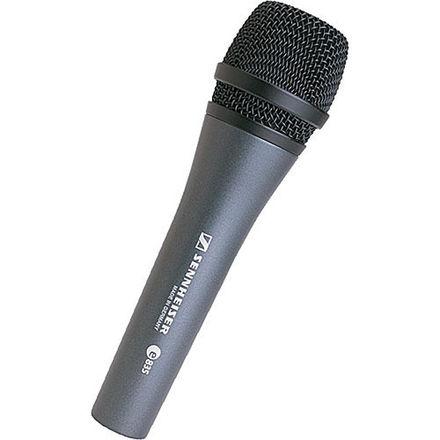 Sennheiser e835 Handheld Microphone