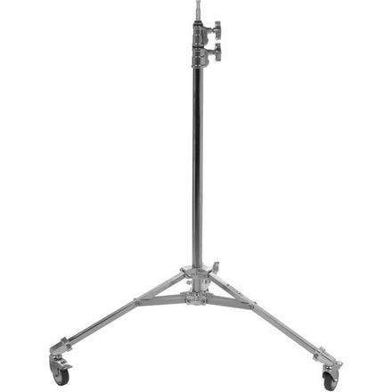Avenger Roller Stand 29 with Low Base - 9.5'