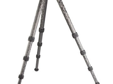 Rent: Really Right Stuff TVC-34L Carbon Fiber Tripod with BH-55 Ba