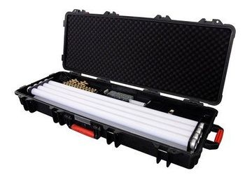 Rent: Astera AX1 Pixeltube 8-Tube Kit