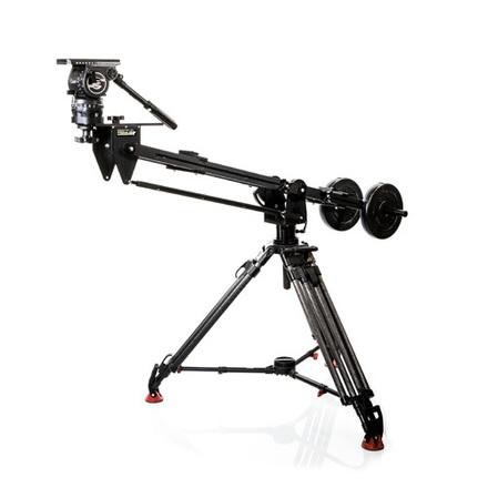 Kessler Crane Pocket Jib Pro