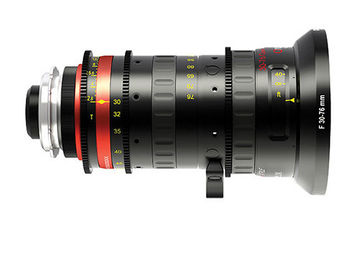 Rent: Angenieux Optimo 30-76mm T2.8