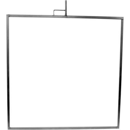 (2) 4x4 Open Frames Pre-Skinned w/Quarter Grid Cloth