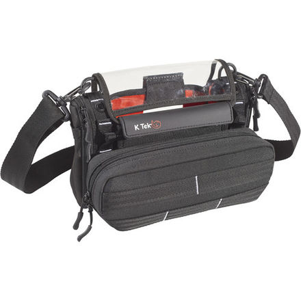 Stingray MixPro Mixer Bag