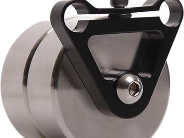 Rent: Counterweights 15mm (Shoulder Rig)