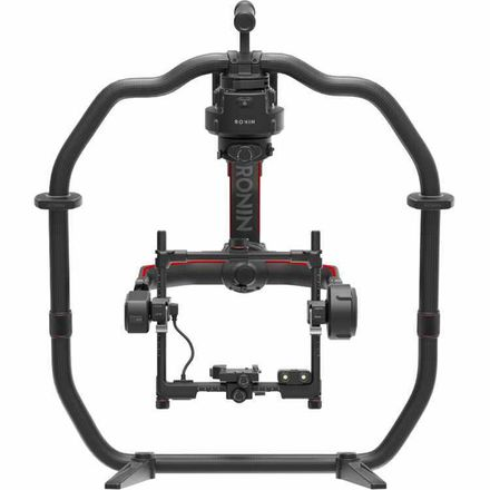 DJI  Ronin 2 Pro package and Accesories for sale