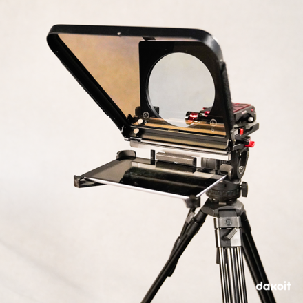 ProPrompter HDi Pro2 Teleprompter