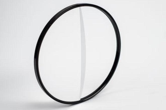 Tiffen Split Diopter +1 Filter - 138mm