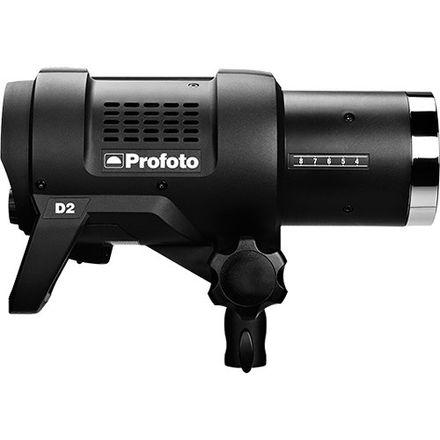 Profoto D2 500Ws AirTTL Monolight