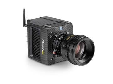 Rent: Alexa Mini Basic Package SUPER LOW BUDGET *NO WEEKEND RENTAL
