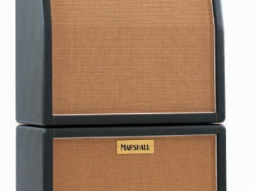 Rent: Marshall JTM45/100 40th Anniversary 100W Amplifier