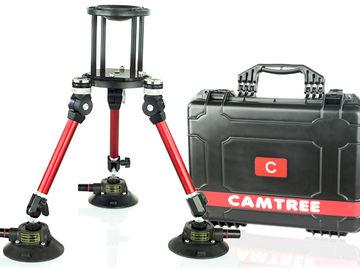 Camtree Car Mount