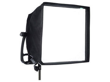 Rent: Snapbag Softbox for Astra w/ Diffusion