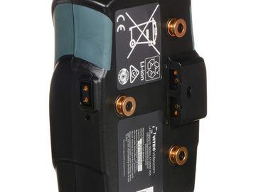 Rent: Anton Bauer Digital 90 Gold Mount Battery (14.4V, 93 Wh)