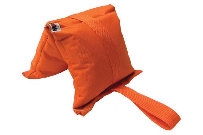 Sandbag - 15 lb