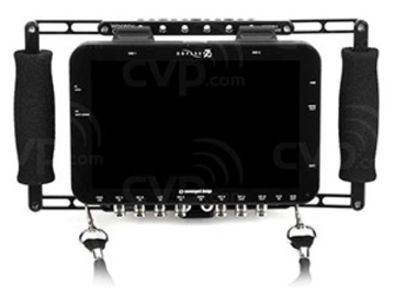 Wireless Director's Monitor Cage/ Odyssey 7Q