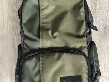 Manfrotto Medium Backpack