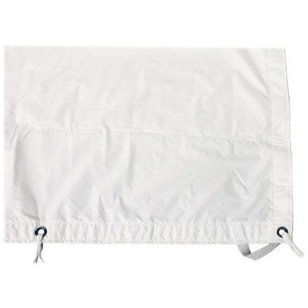Magic Cloth 6x6