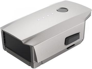 DJI Intelligent Flight Battery for DJI Mavic Pro Platinum
