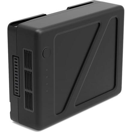 DJI TB50 Intelligent Flight Battery