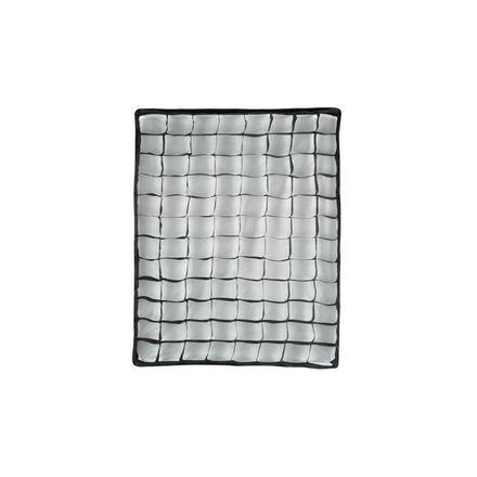 "Paul C. Buff Grid for 32"" x 40"" Foldable Softbox"