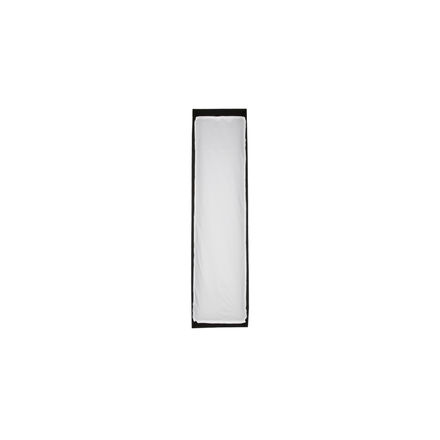 "Paul C. Buff 10"" x 36"" Foldable Stripbox"