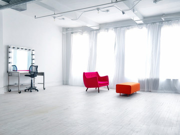 Rent: Flatiron Loft Studio - Beautiful Light - SUMMER SALE!