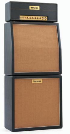 Marshall JTM45/100 40th Anniversary 100W Amplifier