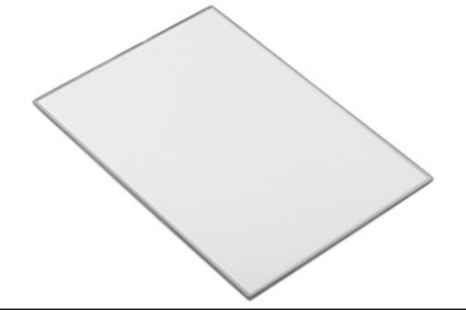 Tiffen 4x5.65 Smoque set of 2 - 1, 2